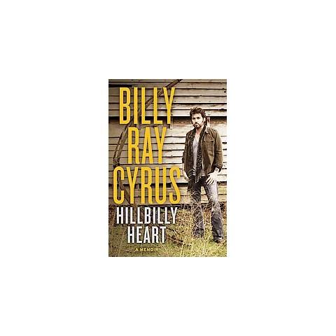 Hillbilly Heart (Hardcover)