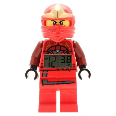 LEGO® Ninjago Kai ZX