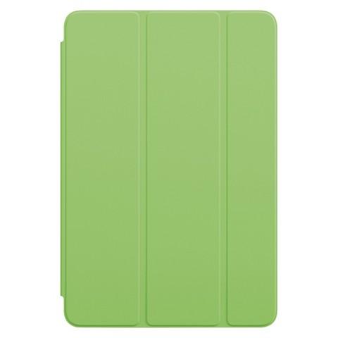 Apple® iPad mini Smart Cover - Assorted Colors