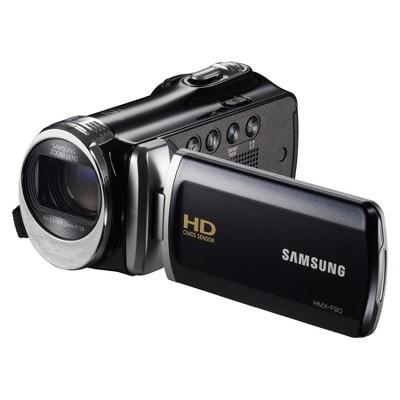 SAMSUNG Black Samsung F90 5MP 70x HD