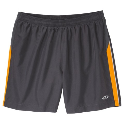 "C9 Champion® Men's 5"" Running Shorts - Assorted Colors"