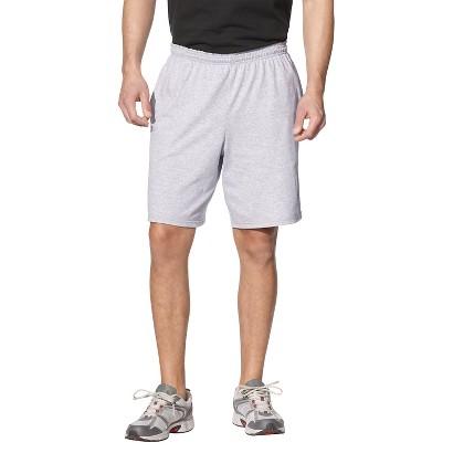 C9 Champion® Men's Cotton Shorts - Assorted Colors