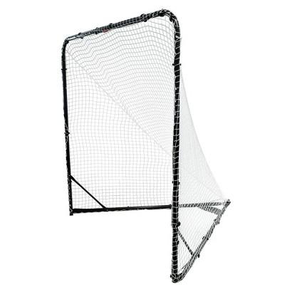 Park & Sun Sports® Folding Lacrosse Goal - 6'