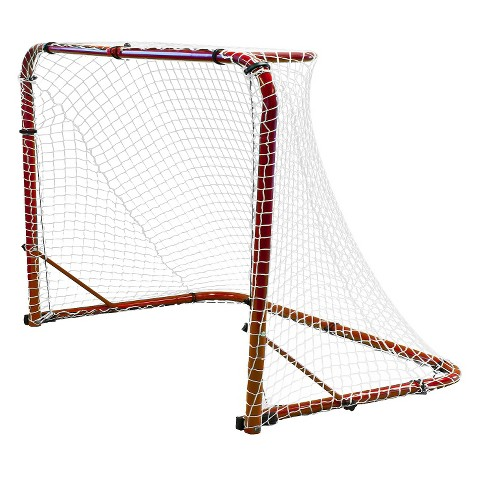 Park & Sun Sports® Street Ice Steel Goal - 6'