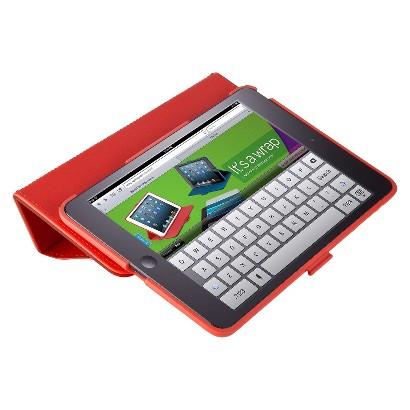 Speck Fit Folio Case for iPad Mini