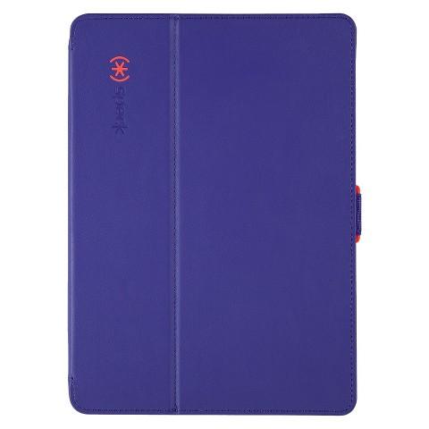 Speck iPad Air StyleFolio - Assorted Colors