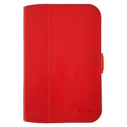 Speck Fit Folio Case for Nook HD