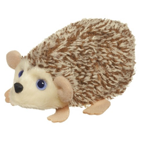 Furreal Friends Snuggimals Snug-A-Wiggles Hedgehog