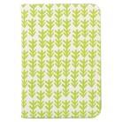 Mara Mi iPad Mini Case - Assorted Patterns
