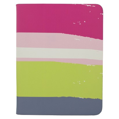 Mara Mi iPad 4 Case - Assorted Patterns