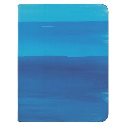 Mara Mi iPad 4 Case - Assorted Patterns