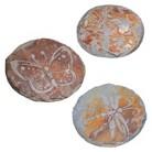 Assorted Garden Stones