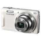 Fujifilm FinePix T550 16MP Digital Camera with 12x Optical Zoom