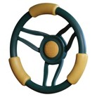 Backyard Discovery Steering Wheel