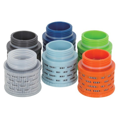 OKO L1 Water Bottle Filter
