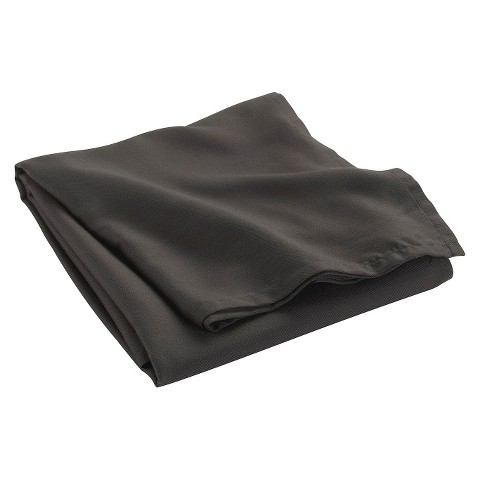 Belle Hop Lightweight Travel Blanket - Grey