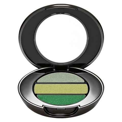 No7 Stay Perfect™ Eye Shadow Trio