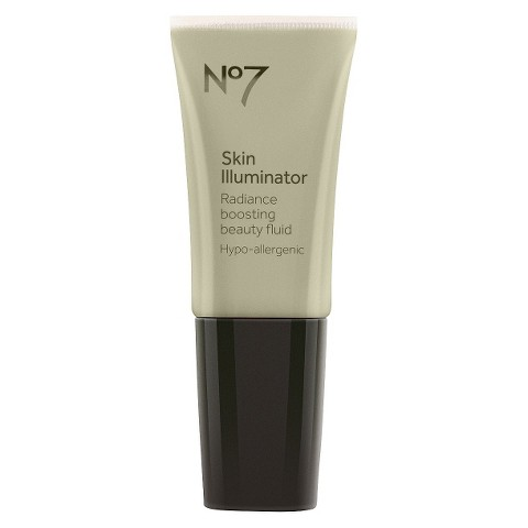 No7 Skin Illuminator Highlighter