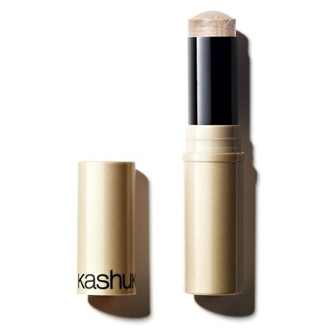 Sonia Kashuk® Chic Luminosity Highlighter Stick
