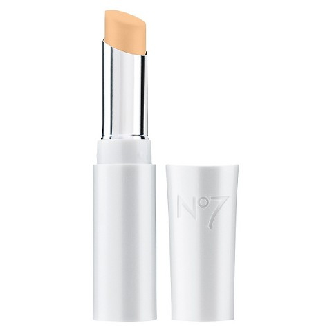 No7 Stay Perfect™ Blemish Cover Stick
