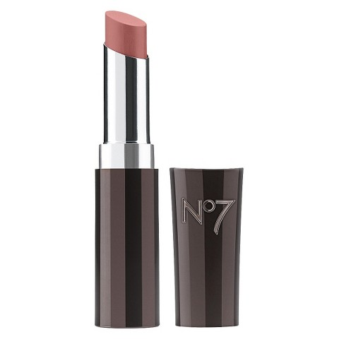 No7 Stay Perfect™ Lipstick
