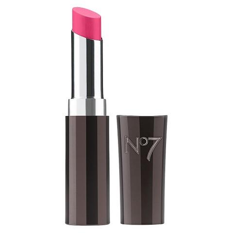 No7 Stay Perfect™ Lipstick