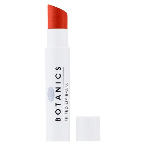 Botanics Tinted Lip Balm
