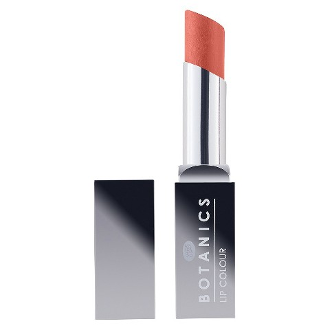 Botanics Lip Colour