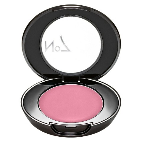 No7 Natural Blush Tint Powder