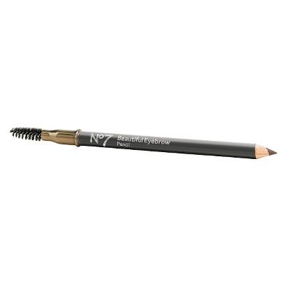 No7 Beautiful Brows Pencil