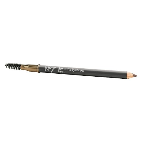 No7 Beautiful Brows Pencil