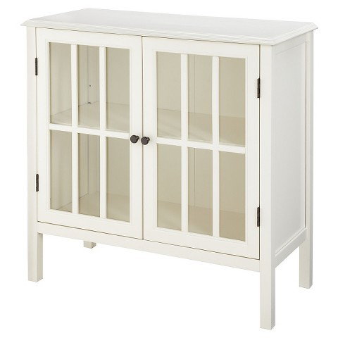 threshold windham accent cabinet product details page