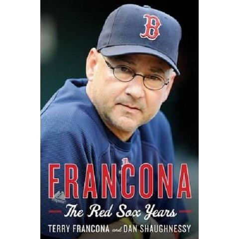 Francona (Hardcover)