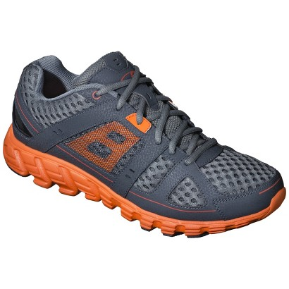 Men's C9 by Champion® Improve Running Shoes - Gray