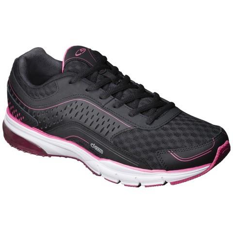 Women's C9 by Champion® Eternal Athletic Shoe - Black
