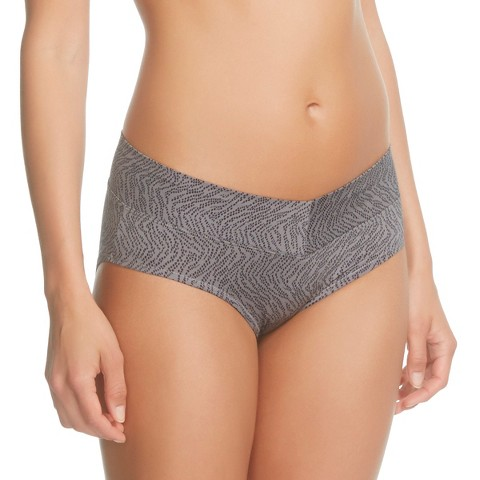Simply Perfect by Warner's® Women's No Muffin Top Hipster 5638TA