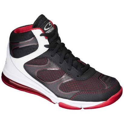 Boy's C9 by Champion® Basketball Shoe - Black
