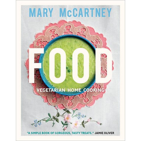Food (Hardcover)