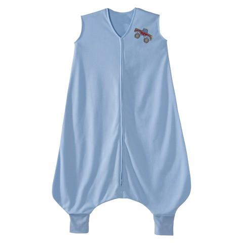 HALO Big Kids SleepSack - Lightweight Knit