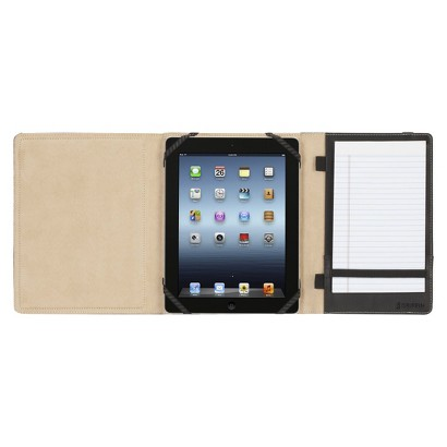 Griffin Folio Case for iPad -Midtown  (GB36221)