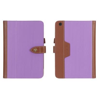 Griffin Backbay Case for iPad Mini - Purple (GB36512)