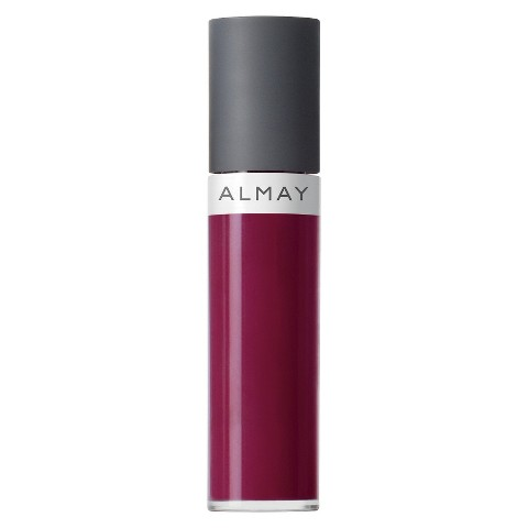 Almay Color + Care™ Liquid Lip Balm