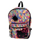 Hello Kitty Adult Fashion Backpack