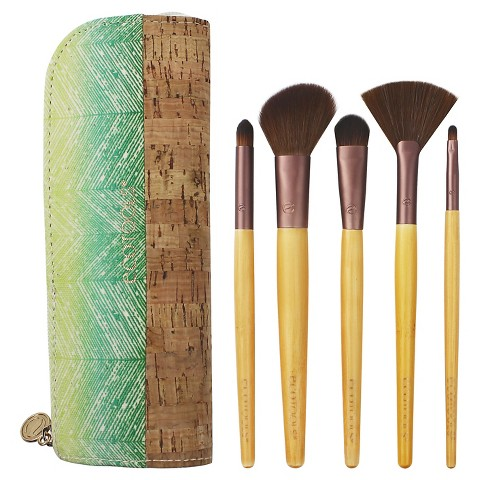 EcoTools 6 Piece Day To Night Set