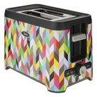 Oster® French Bull 2-Slice Toaster