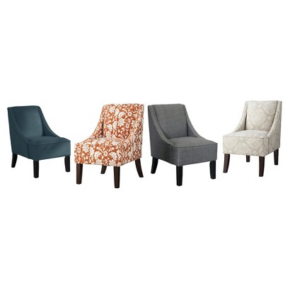 Swoop Upholstered Collection - Threshold™