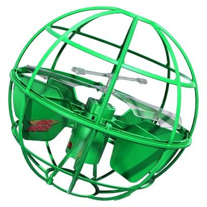 Air Hogs® RC Atmosphere Vehicle - Green