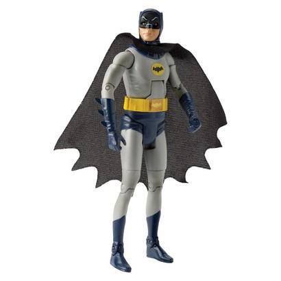 Batman Classic TV Series BATMAN™ Collector Figure