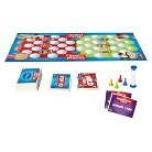 Disney Beat the Parents Board Game