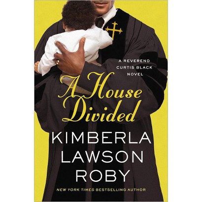 A House Divided (Hardcover)